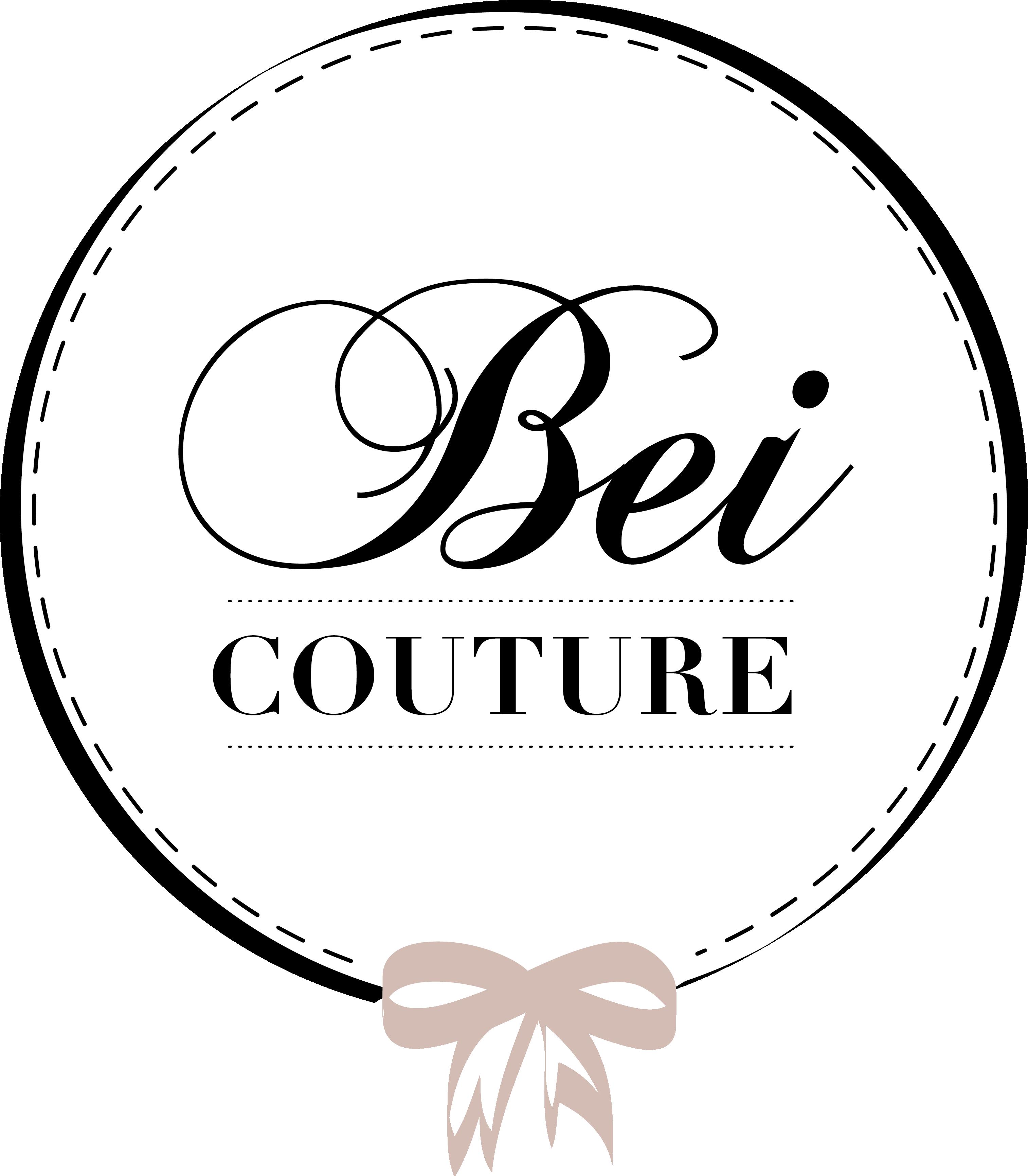 beicouture.nl