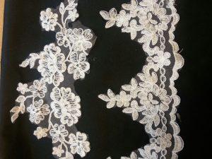 jurk-maken-aplicaties-3