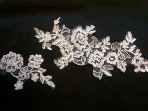 jurk-maken-aplicaties